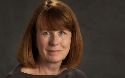 Professor Susan Kemp: Focus on community-based family support services and interdisciplinary conversations