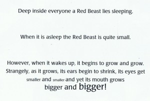 Red_Beast_Sample_Page_1_horizontal_-_text