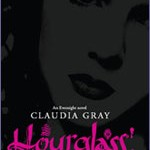 hourglass_cover