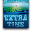 extra time
