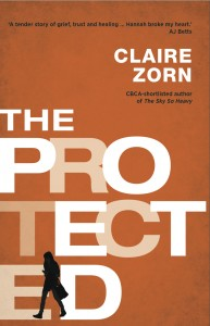 the-protected-cover-aw-copy