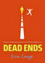 dead ends 2