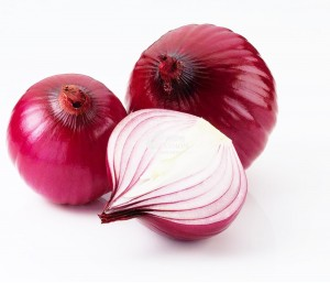 red-onions1