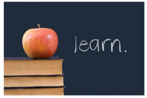 Learn-image-apple-and-blackboard-300x200