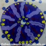 CD painting 2015 47