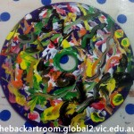 CD painting 2015 48