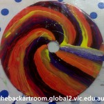 CD painting 2015 49