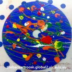 CD painting 2015 51