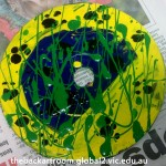 CD painting 2015 59