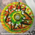 CD painting 2015 60