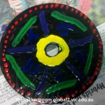 CD painting 2015 69