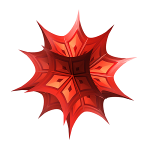 mathematica-11-spikey