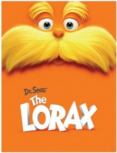 fall-movie-night-lorax-poster-231x300